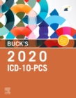 Buck's 2020 ICD-10-PCS - Book