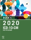 Buck's 2020 ICD-10-CM for Physicians - Book