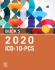 Buck's 2020 ICD-10-PCS E-Book - eBook