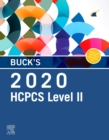 Buck's 2020 HCPCS Level II E-Book - eBook