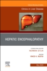 Drug Hepatotoxicity,An Issue of Clinics in Liver Disease, E-Book - eBook