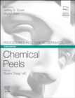 Procedures in Cosmetic Dermatology Series: Chemical Peels EBook - eBook
