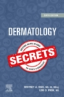 Dermatology Secrets E-Book - eBook