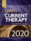 Conn's Current Therapy 2020 - Book