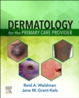 Dermatology for the Primary Care Provider - Book