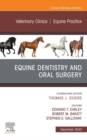 Veterinary Clinics: Equine Practice,, An Issue of Veterinary Clinics of North America: Equine Practice, E-Book - eBook