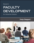 Elsevier's Faculty Development : An Interactive Solution - Book