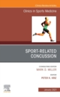 An Issue of Clinics in Sports Medicine Ebook - eBook