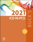 Buck's 2021 ICD-10-PCs - Book