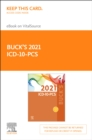 Buck's 2021 ICD-10-PCS - E-Book - eBook