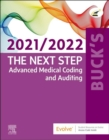 Buck's The Next Step: Advanced Medical Coding and Auditing, 2021/2022 Edition - E-Book - eBook