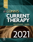 Conn's Current Therapy 2021, E-Book - eBook