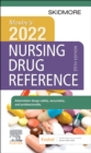 Mosby's 2022 Nursing Drug Reference - E-Book - eBook