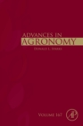Advances in Agronomy - eBook