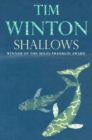 Shallows - Book