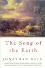 Song of the Earth - Book