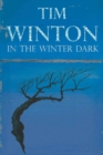 In the Winter Dark - Book