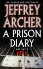 A Prison Diary Volume I : Hell - Book