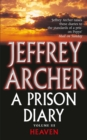 A Prison Diary Volume III : Heaven - Book