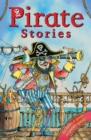 Pirate Stories - Book