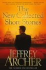 The New Collected Short Stories - Book