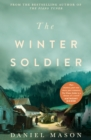 The Winter Soldier - Book