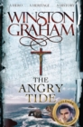 The Angry Tide - Book