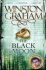 The Black Moon - Book