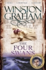 The Four Swans : A Novel of Cornwall 1795-1797 - Book