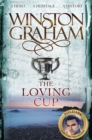 The Loving Cup - Book