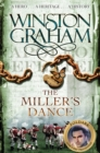The Miller's Dance - Book