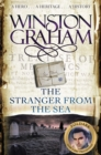 The Stranger From The Sea - Book
