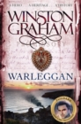 Warleggan : A Novel of Cornwall 1792-1793 - Book