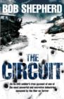 The Circuit - eBook