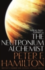 The Neutronium Alchemist - eBook