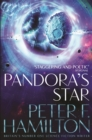 Pandora's Star - eBook