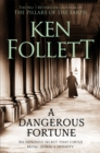A Dangerous Fortune - eBook