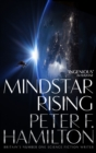 Mindstar Rising - eBook