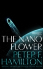 The Nano Flower - eBook