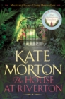 The House at Riverton : Sophie Allport limited edition - eBook