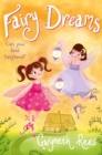 Fairy Dreams - eBook