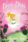 Fairy Dust - eBook