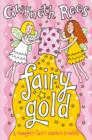 Fairy Gold - eBook