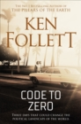 Code to Zero - eBook