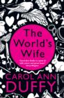 The World's Wife - eBook