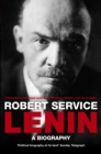 Lenin : A Biography - eBook
