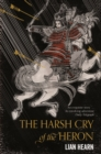 The Harsh Cry of the Heron - eBook