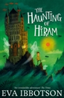 The Haunting of Hiram - eBook