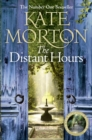 The Distant Hours - Book