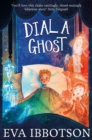 Dial a Ghost - eBook